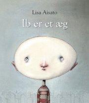 ib er et æg - bog
