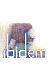 ibidem - bog