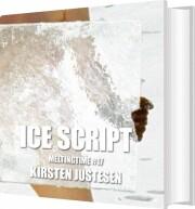 ice script - bog