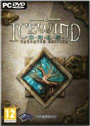 icewind dale: enhanced edition - PC