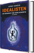 idealisten - bog