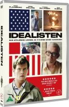 idealisten - DVD