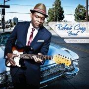 robert cray band - nothin but love - cd