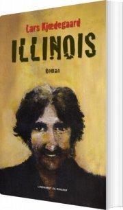 illinois - bog