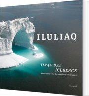 iluliaq - bog