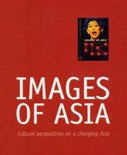 images of asia - bog