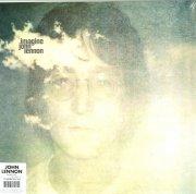 john lennon - imagine - Vinyl / LP
