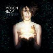 imogen heap - ellipse - cd