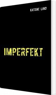 imperfekt - bog