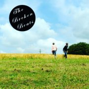 the broken beats - in the ruin for the perfect - cd
