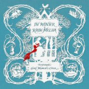 katie melua - in winter - limited edition - cd
