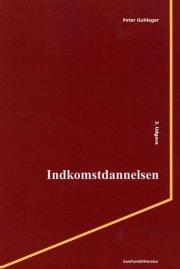 indkomstdannelsen - bog