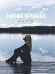 indre fitness - bog