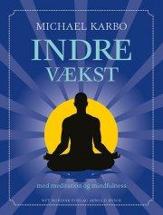 indre vækst - bog