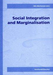 information structure, copenhagen studies in language 18 - bog