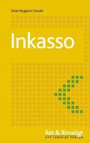 inkasso - bog