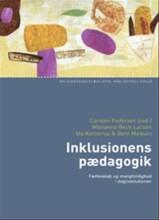 inklusionens pædagogik - bog