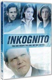 inkognito - DVD