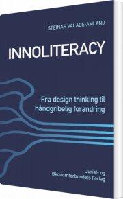 innoliteracy - bog