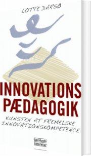 innovationspædagogik - bog