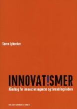 innovatismer - bog