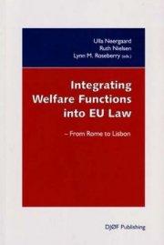 integrating welfare functions into eu law - bog