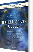 intelligente celler - bog