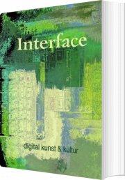 interface - bog