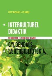 interkulturel didaktik - bog