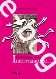 interrogatoire / e-bog - bog