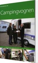 introduktion til campingvognen - bog