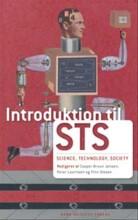 introduktion til sts - bog