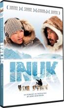 inuk - DVD