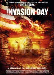 invasion day - DVD