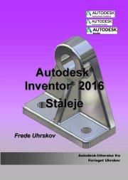 inventor 2016 - ståleje - bog