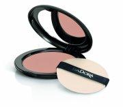 pudder - isadora mattifying powder - matte mocca - Makeup