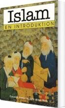 islam - en introduktion - bog