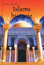 islams historie - bog