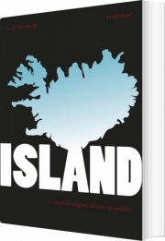island - bog