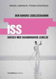 iss - den danske ledelseskanon, 1 - bog