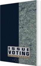issue voting - bog