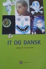 it og dansk - bog