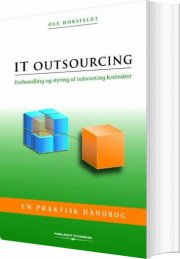 it outsourcing - bog