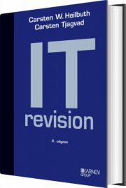 it-revision - bog