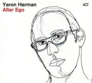 yaron herman - alter ego - cd