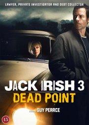 jack irish 3 - dead point - DVD