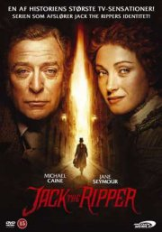 jack the ripper - DVD