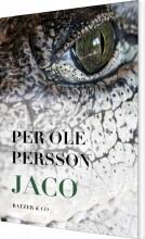 jaco - bog