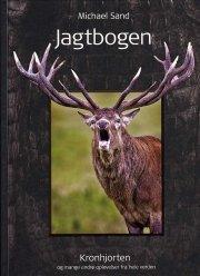 jagtbogen 2014 - bog