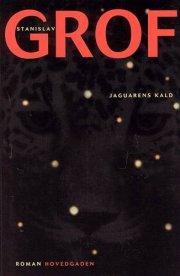 jaguarens kald - bog